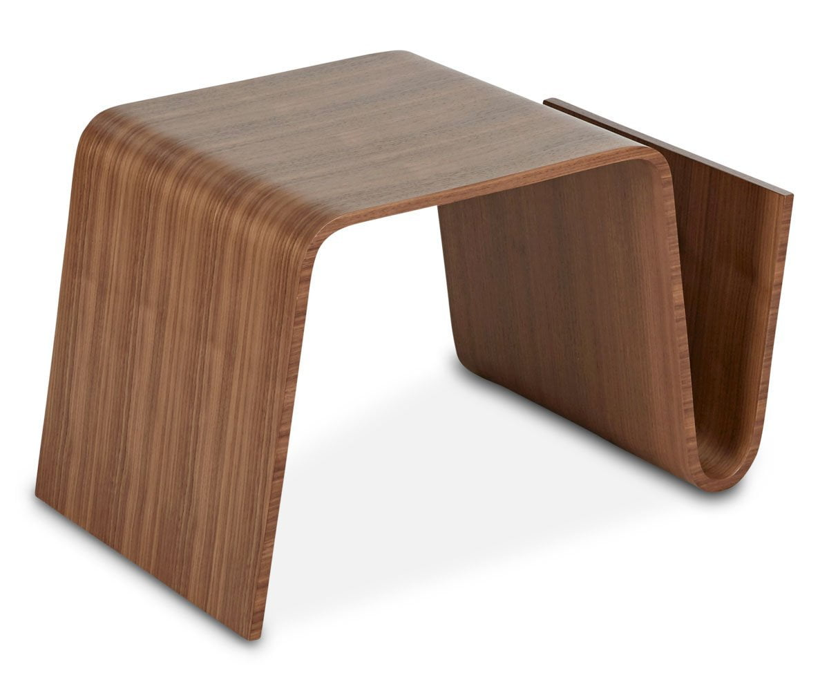 Torbin End Table - Scandinavian Designs