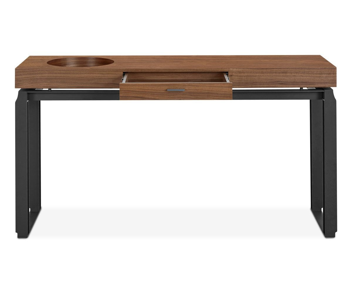 Erland Console Table - Scandinavian Designs