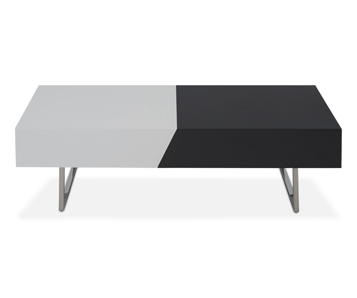 Coffee Tables Accent Tables Scandinavian Designs - Outdoor rectangular coffee table cover