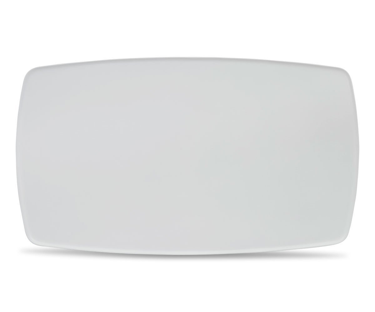 Pavlo Coffee Table - White White - Scandinavian Designs