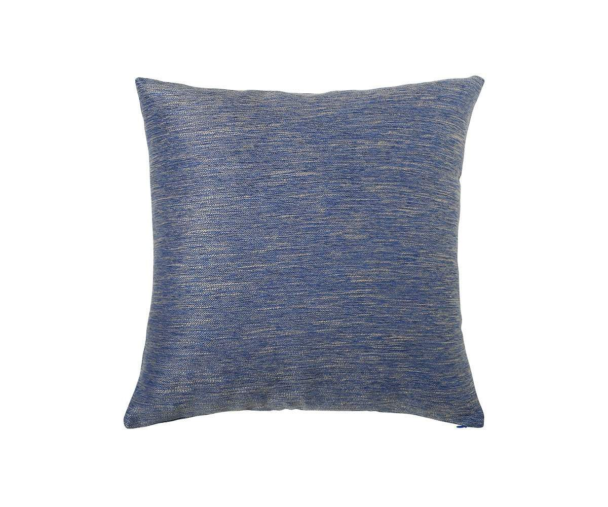 Fregn Pillow Cover - Navy