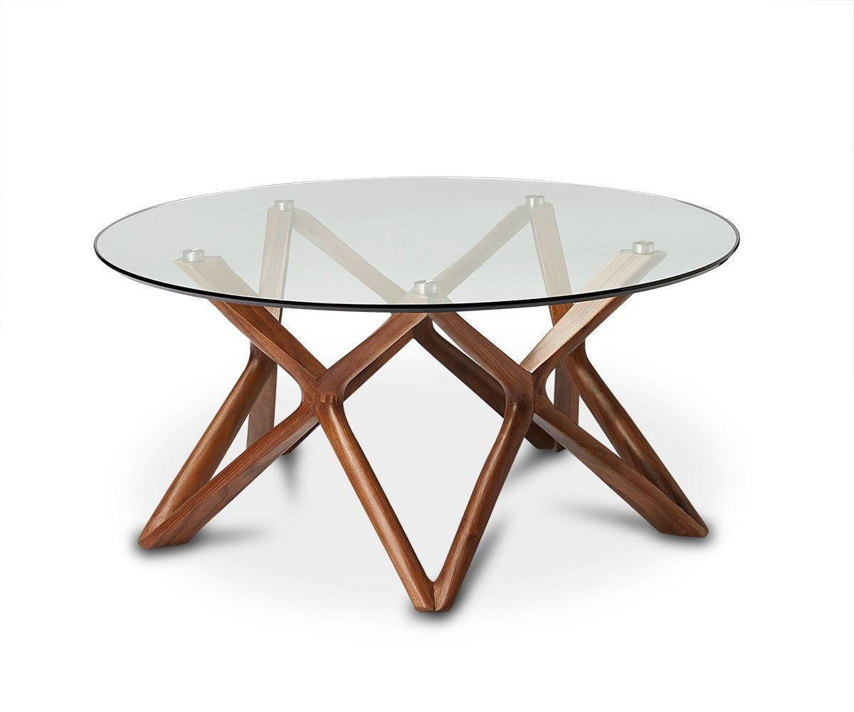 Magnus Coffee Table