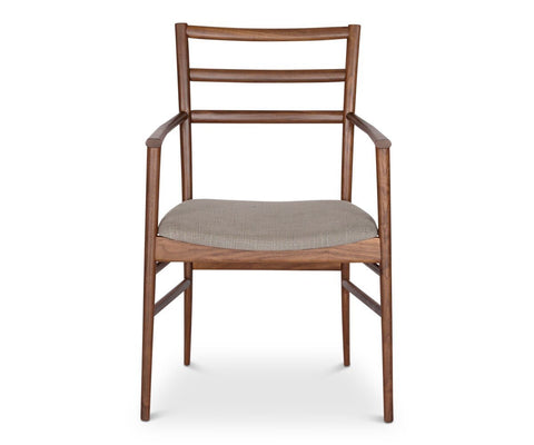 Ordinaire Lofia Dining Chair