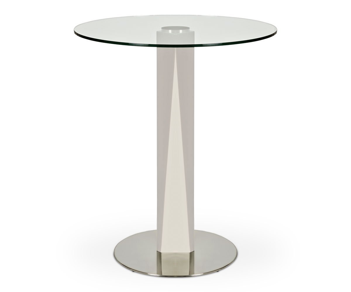Vispa Bar Table - Scandinavian Designs