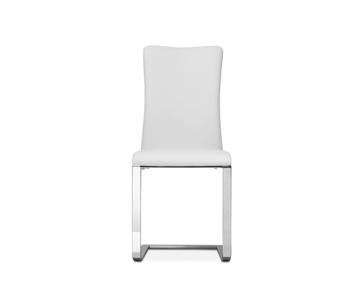Alma Dining Chair - Scandinavian Designs