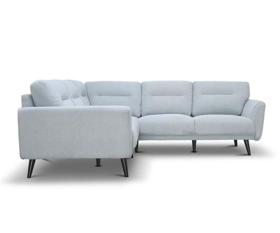 Regan Sectional