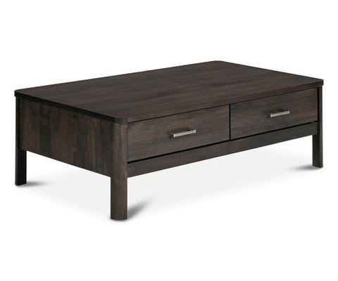 Harald Coffee Table - Scandinavian Designs