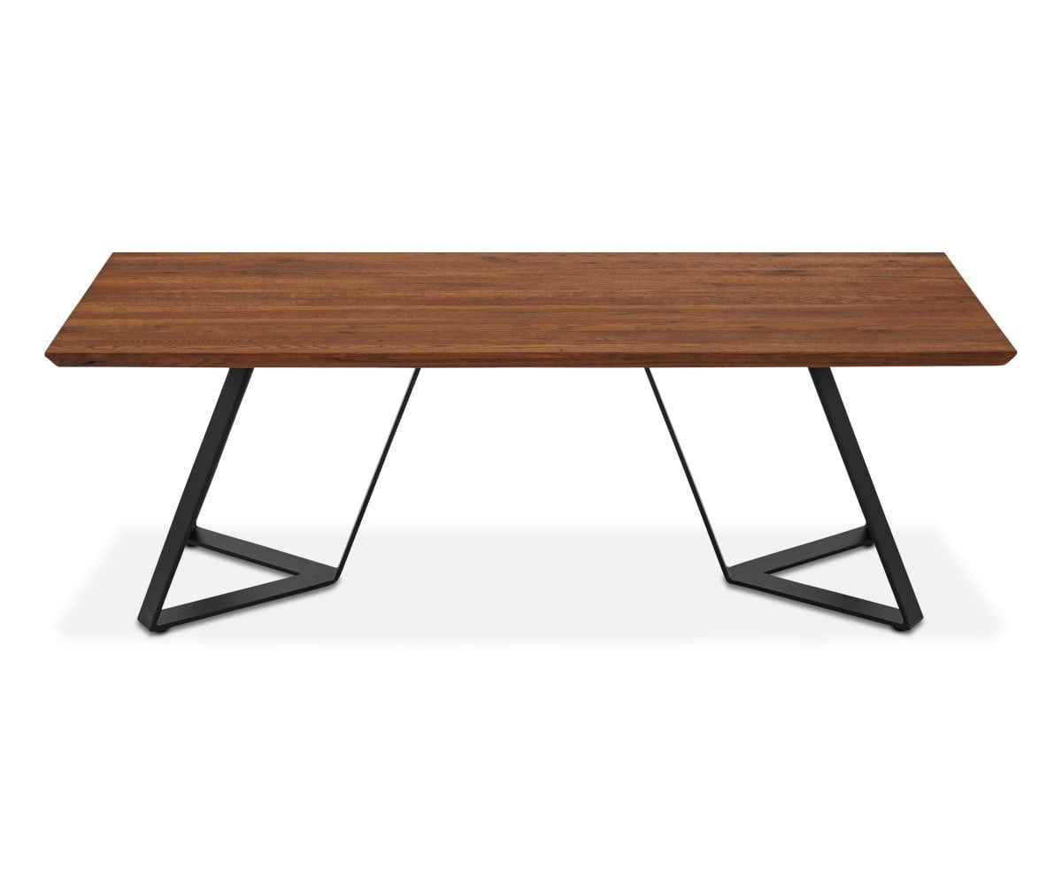 Kelner Coffee Table - Scandinavian Designs
