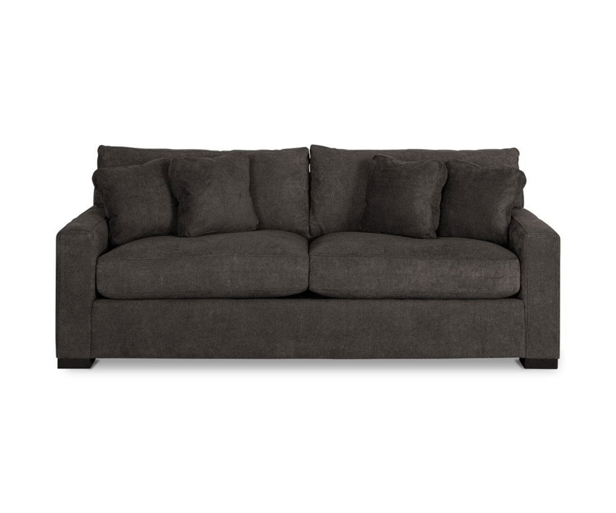 Mirva Sofa - Scandinavian Designs