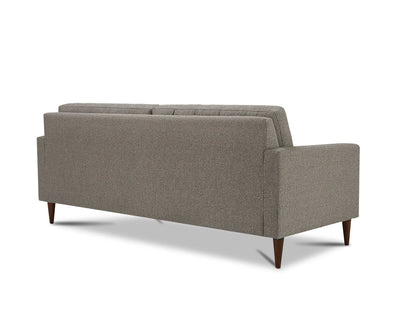 Everly Sofa Prescott Tuxedo - Scandinavian Designs