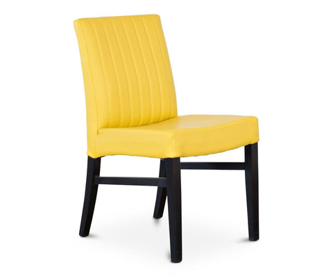 Barrima Dining Chair - Scandinavian Designs