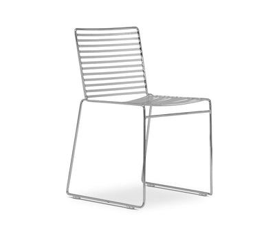 Harper Dining Chair - Scandinavian Designs