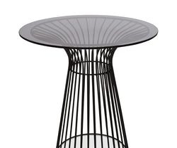 Bree Bar Table - Scandinavian Designs