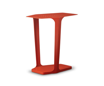 Cabana Accent Table Flame - Scandinavian Designs