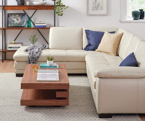Coffee Tables Accent Tables Scandinavian Designs