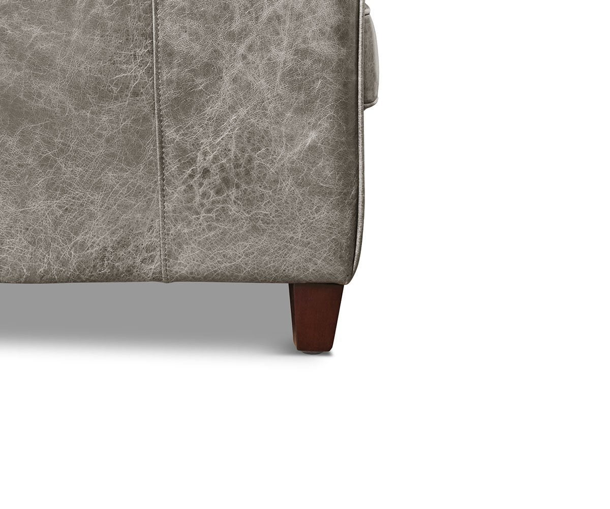 Stein Accent Chair - Scandinavian Designs
