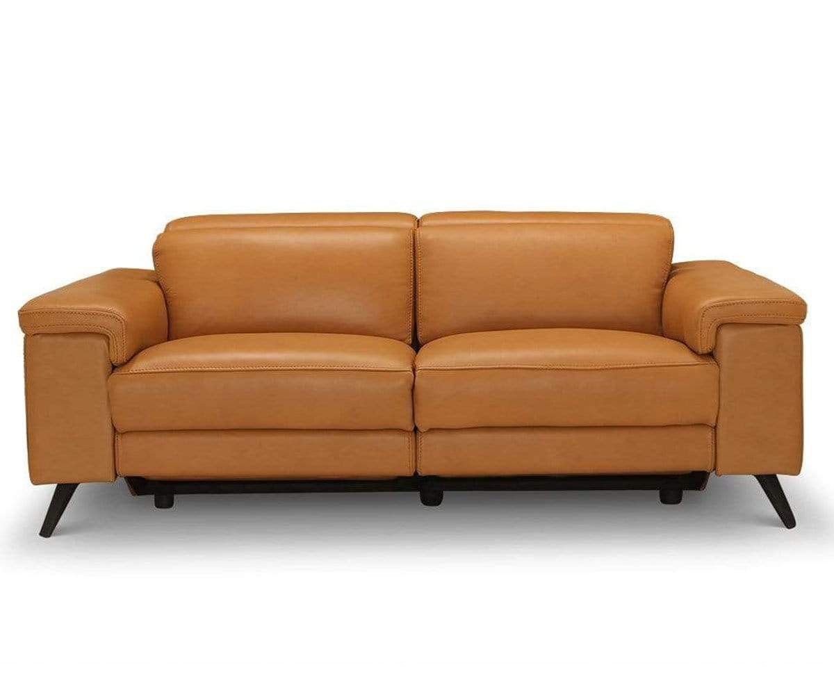 Picture of: Channing Power Reclining Sofa Scandinavian Designs