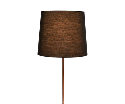 Solvi Floor Lamp - Scandinavian Designs