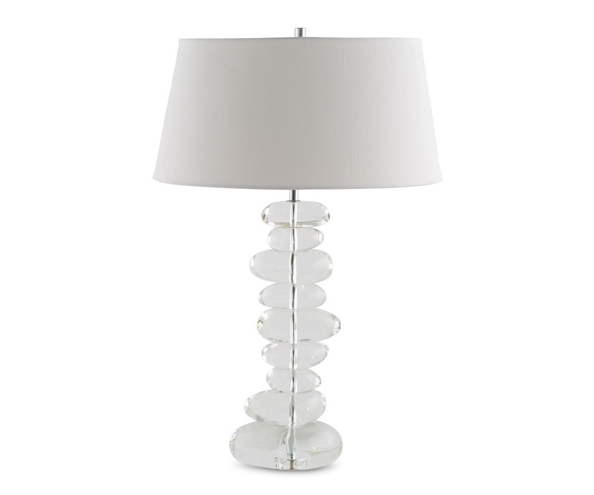 Spicata Table Lamp