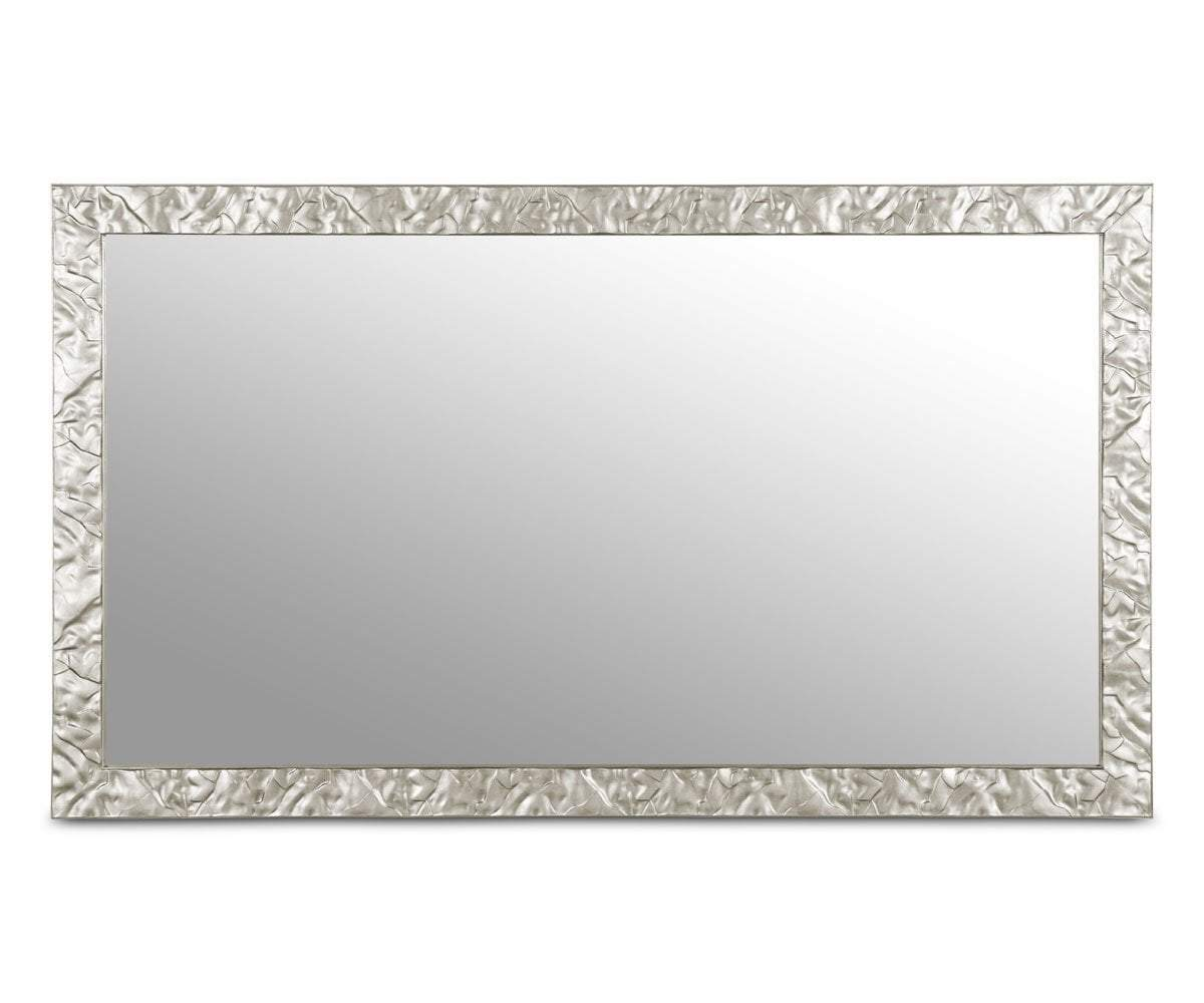 Sesvenna Mirror - Scandinavian Designs