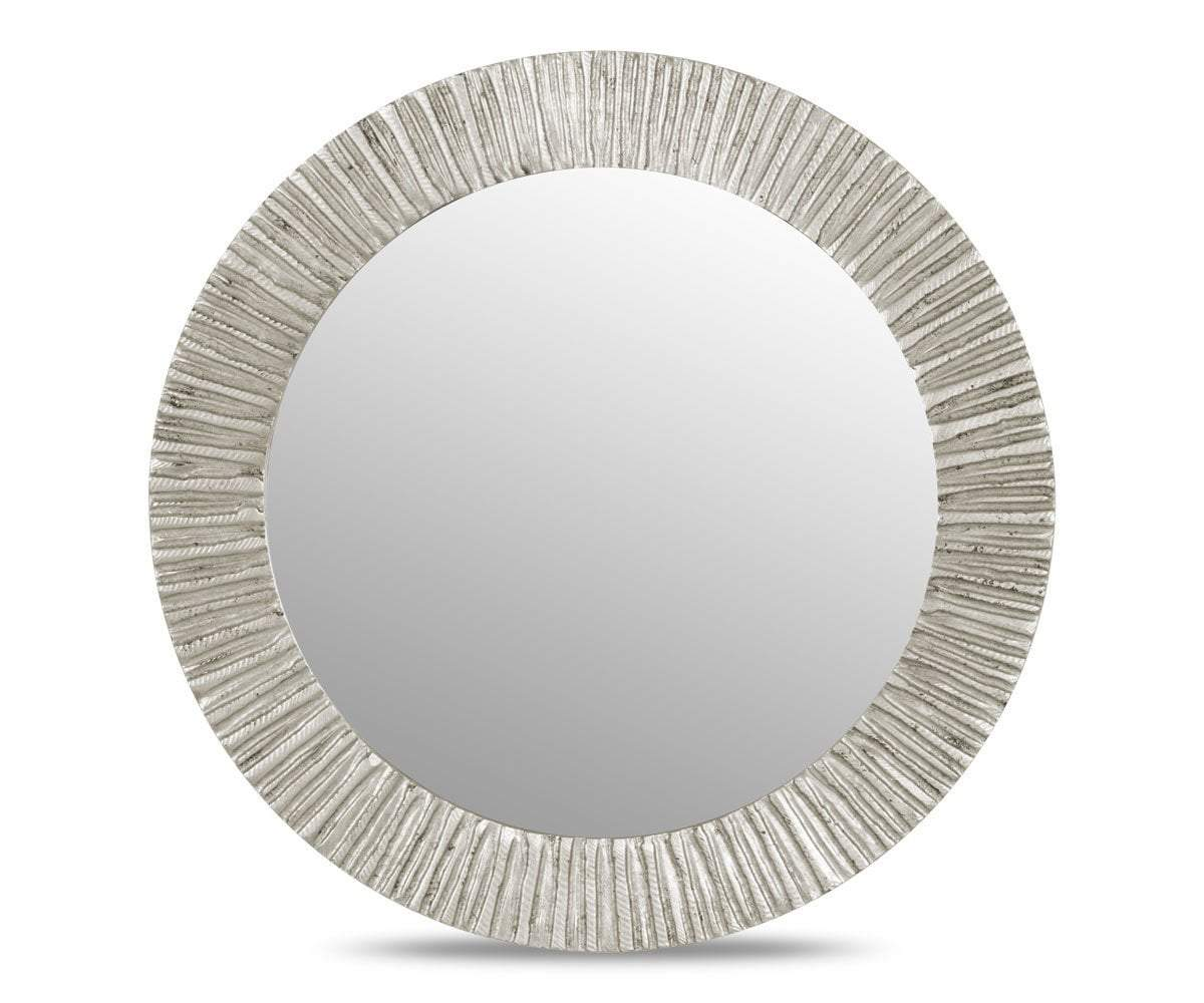 Pelham Mirror - Scandinavian Designs