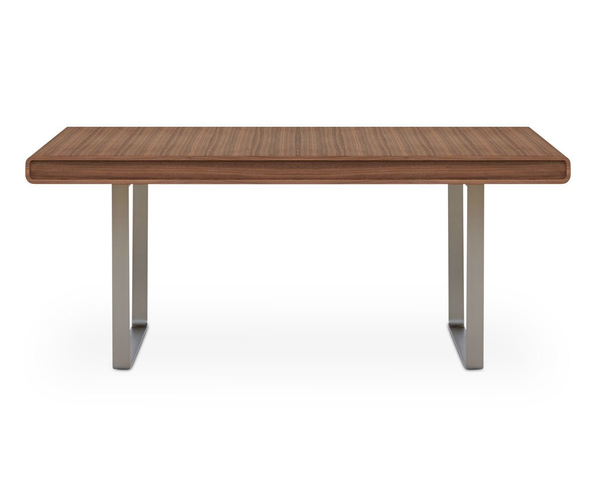 Baptisia Dining Table - Scandinavian Designs