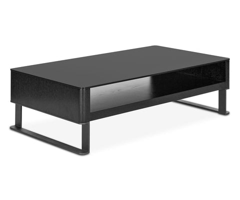 Pritz Coffee Table - Scandinavian Designs