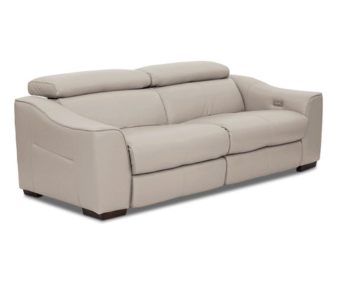 Megalo Power Motion Sofa