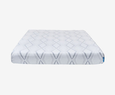 "Halsa Sleep™ Elise 2 Mattress Queen (60""W x 80""D x 8""H) - Scandinavian Designs"