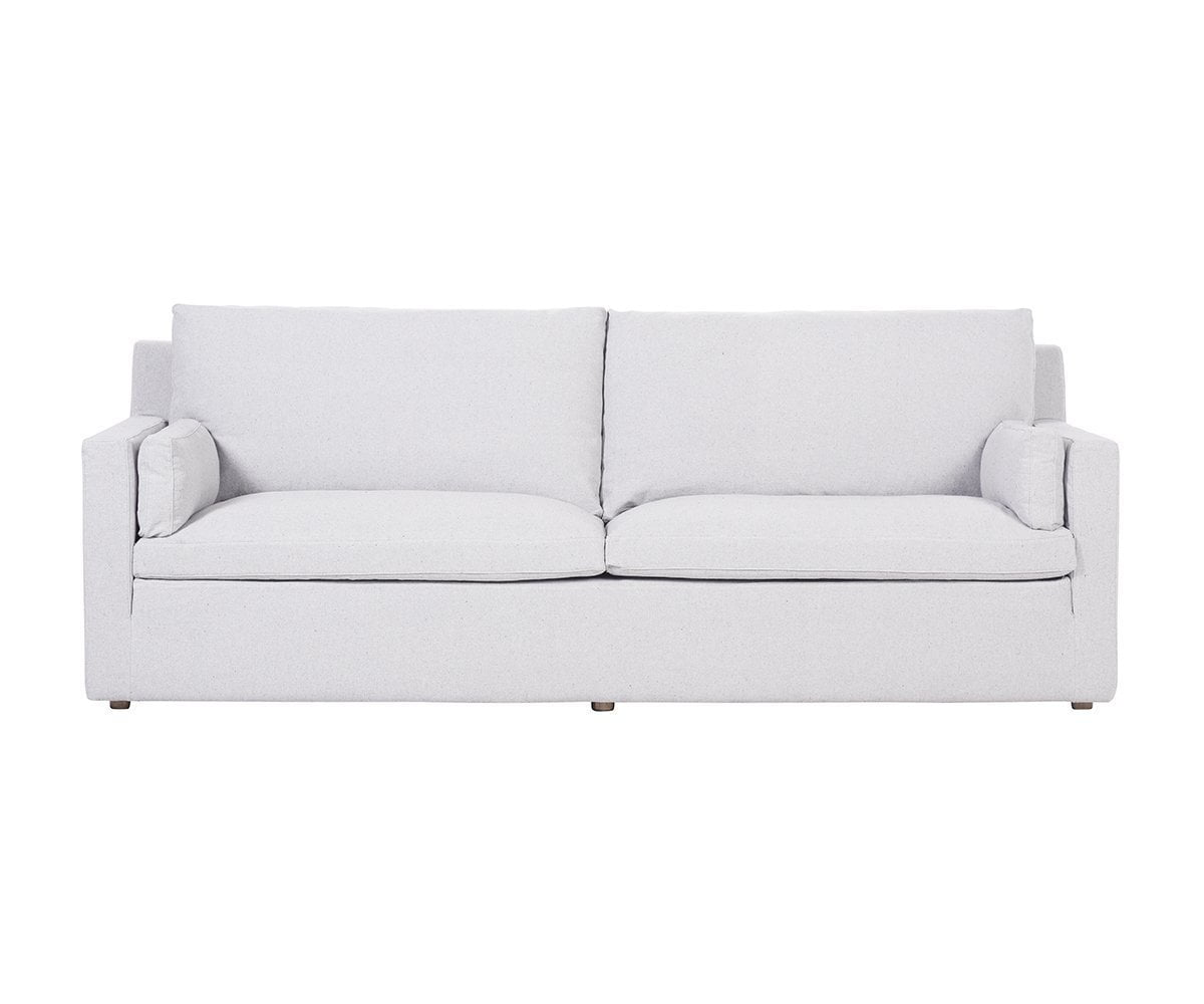Dream Sofa - Scandinavian Designs