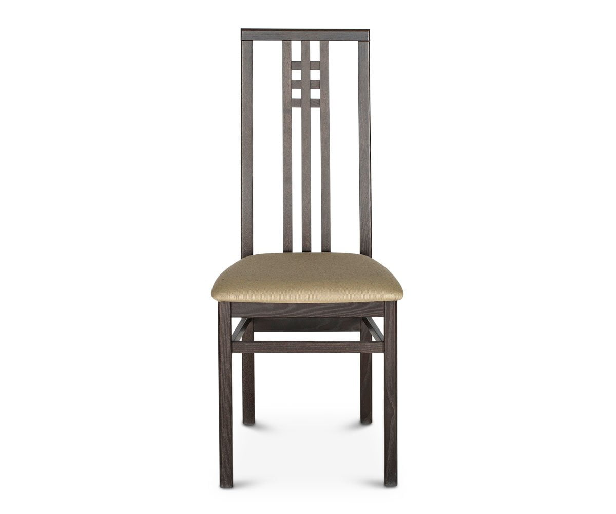 Scala Dining Chair - Scandinavian Designs