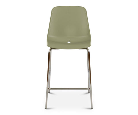 Roald Counter Stool