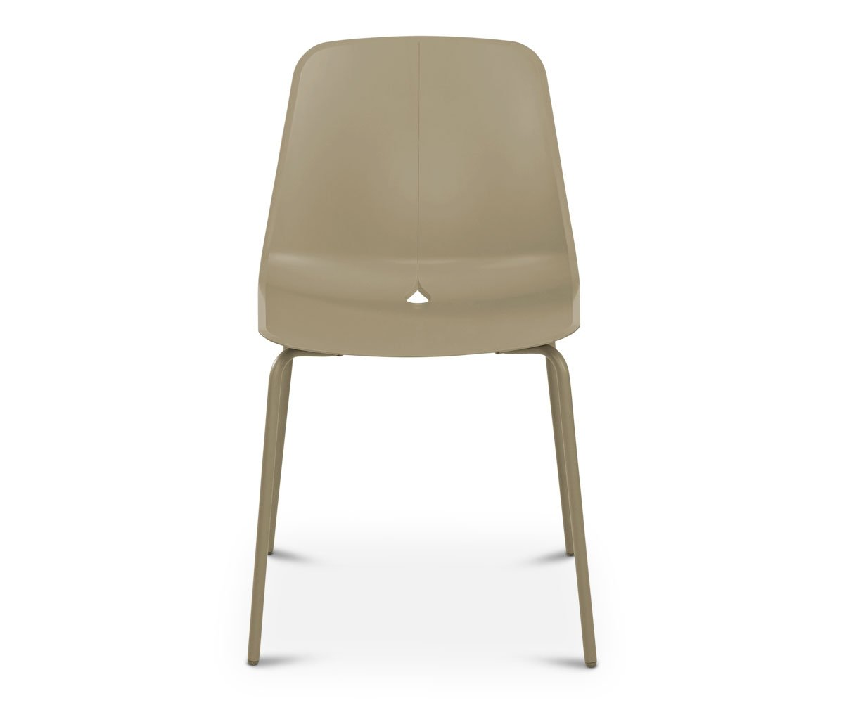Roald Dining Chair