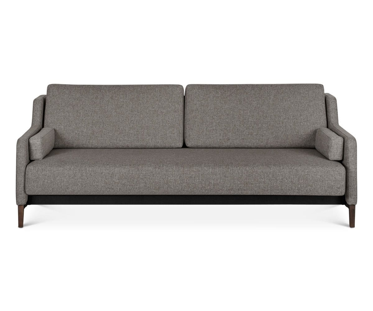 Marit Queen Convertible Sofa