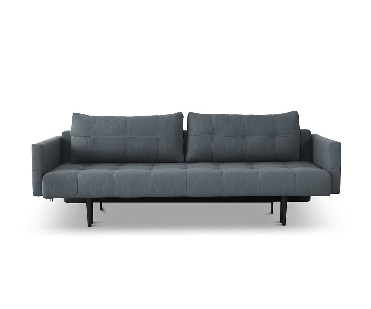 Anna Convertible Sofa - Scandinavian Designs