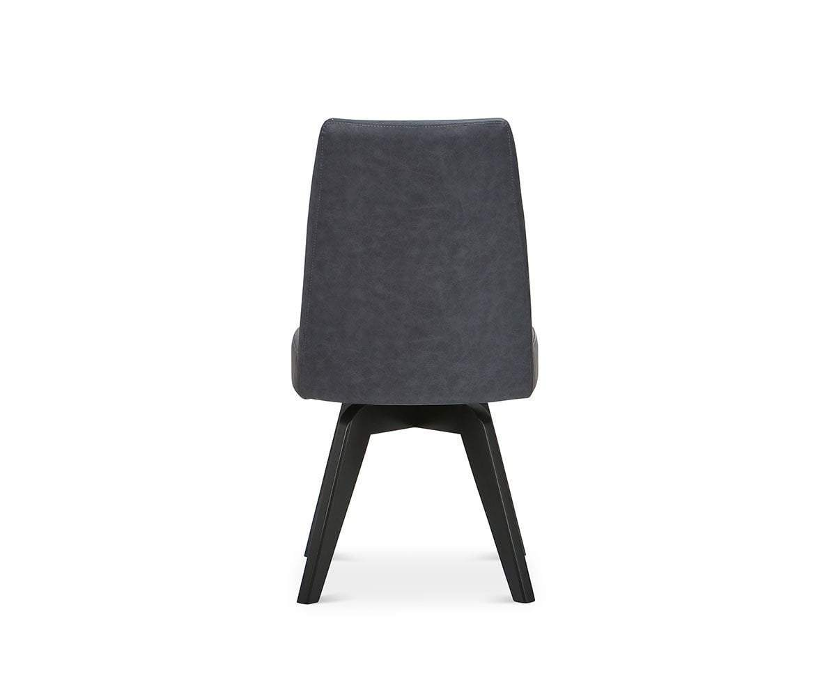 Stupendous Raynor Swivel Dining Chair Dailytribune Chair Design For Home Dailytribuneorg