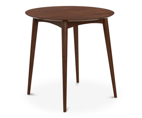 Juneau Counter Table - Scandinavian Designs