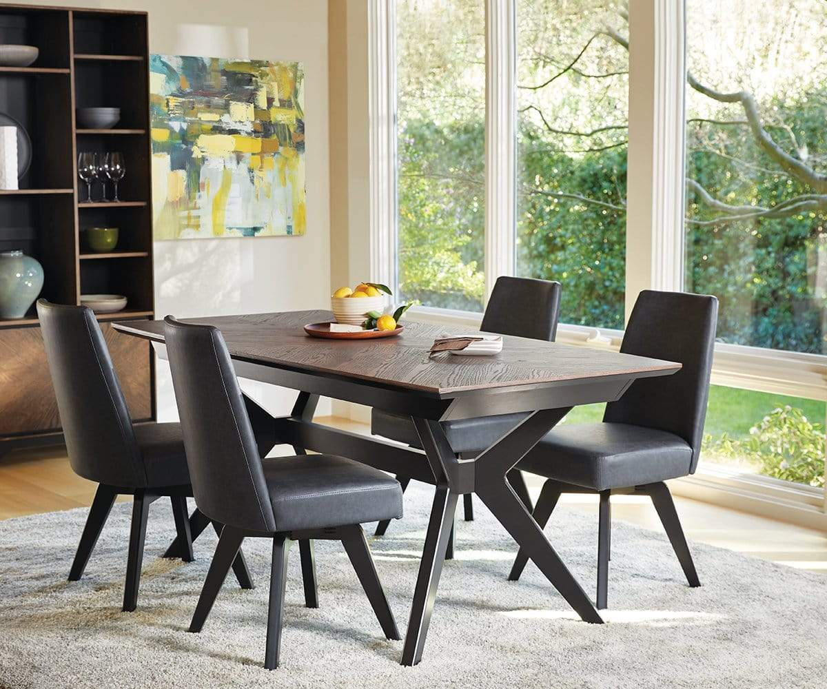 Marvelous Raynor Swivel Dining Chair Pdpeps Interior Chair Design Pdpepsorg