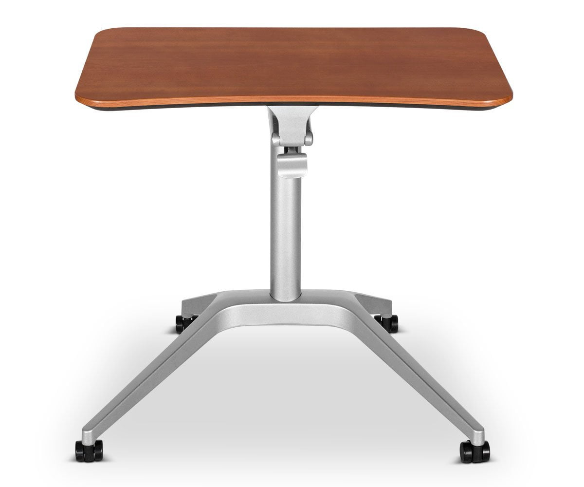 Annua Work Table ANNUA CHERRY - Scandinavian Designs