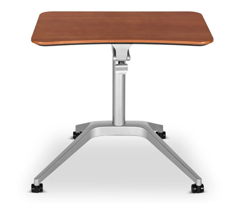 Annua Work Table - Scandinavian Designs