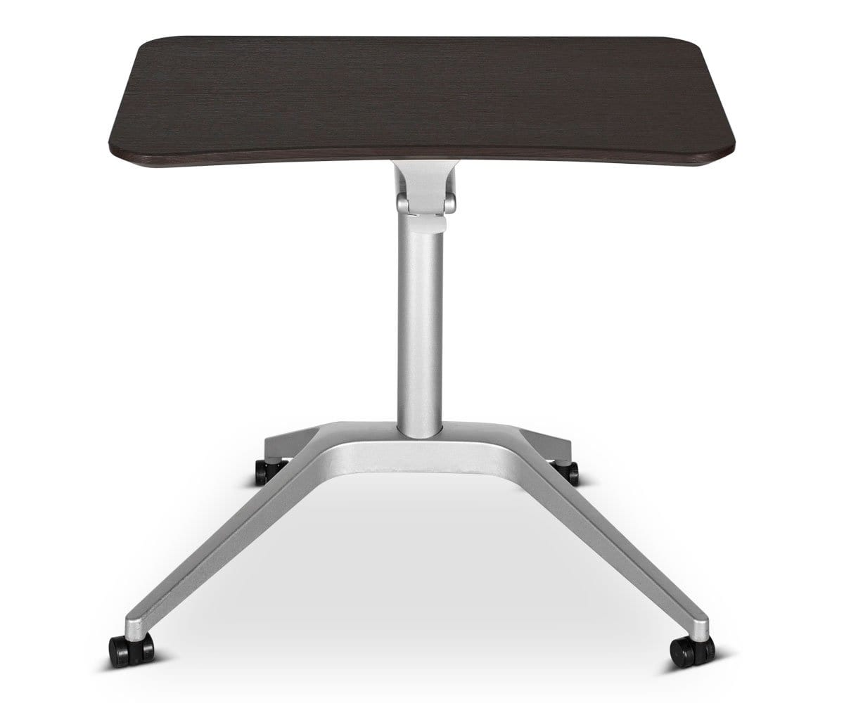 Annua Work Table VENGE - Scandinavian Designs