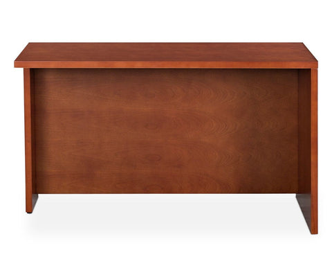 "Royal 48""W X 24""D Return - Scandinavian Designs"
