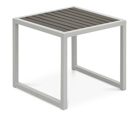 Aurora End Table - Scandinavian Designs