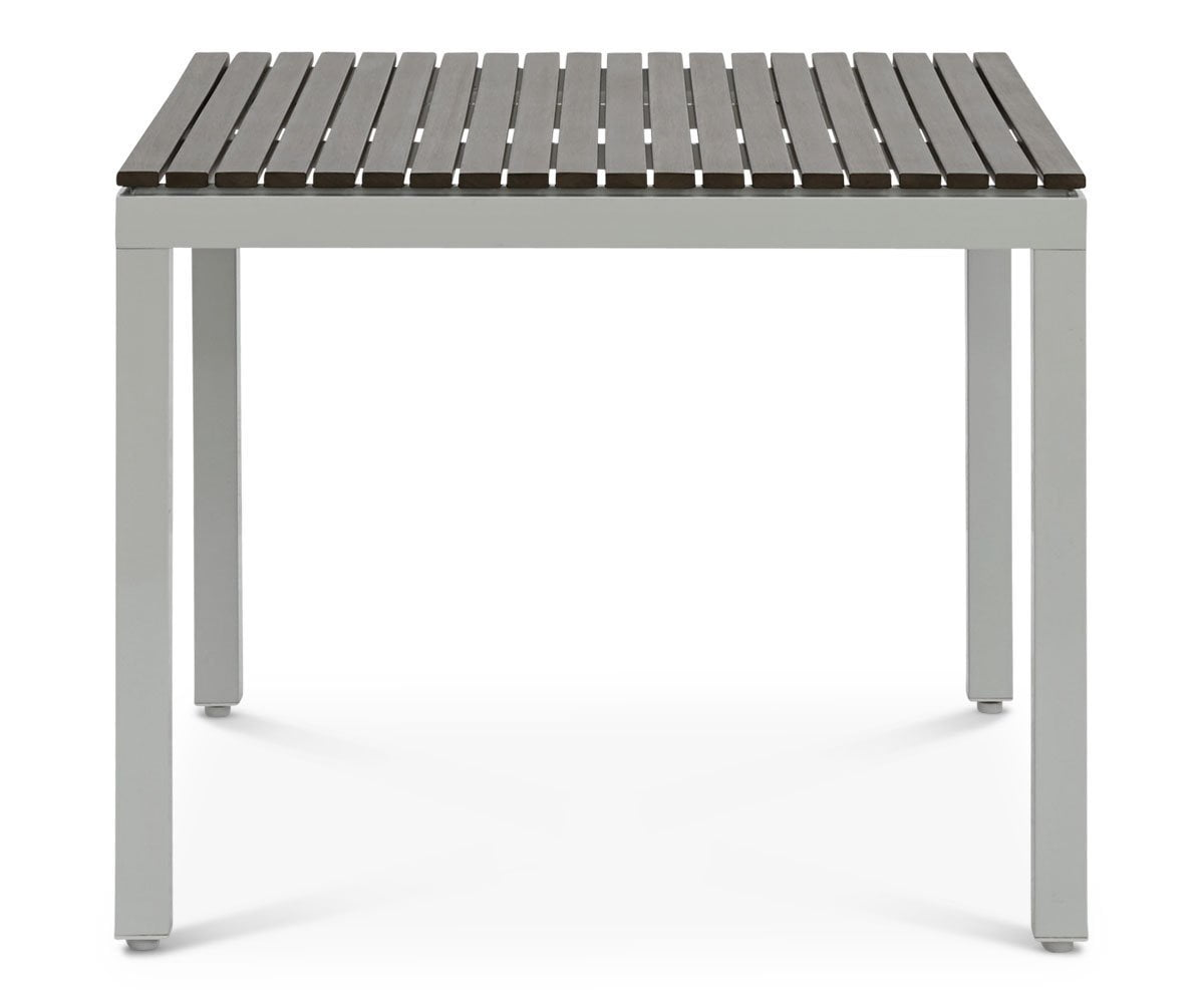 Aurora Square Dining Table