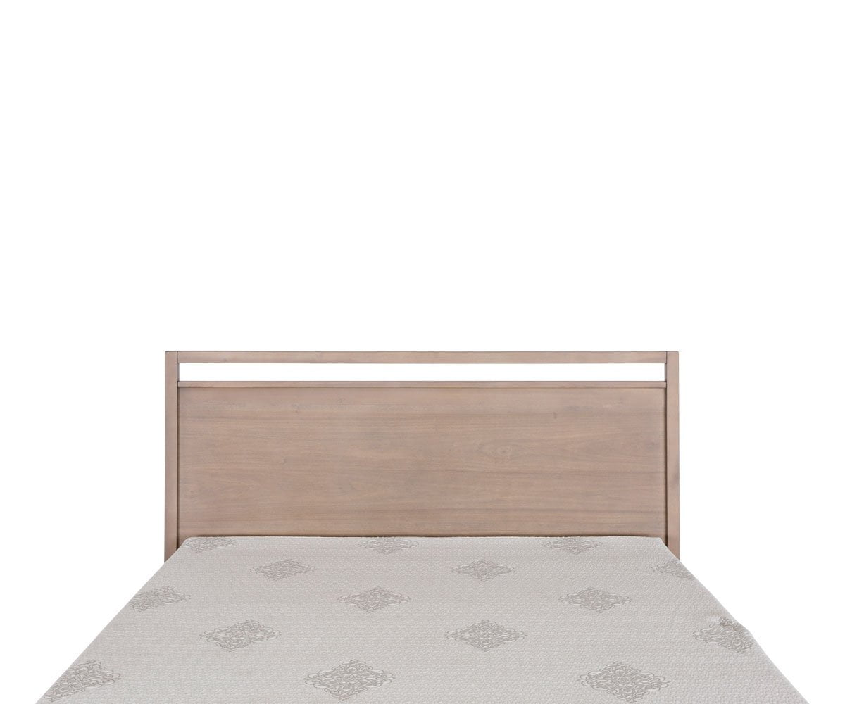 Sophora Bed - Scandinavian Designs