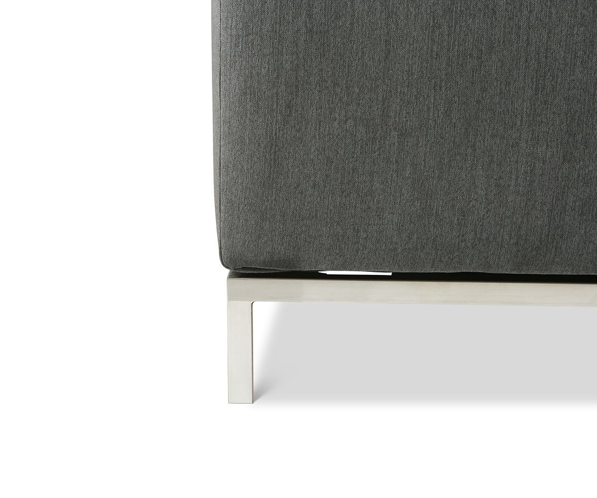 Duncan Sofa - Scandinavian Designs