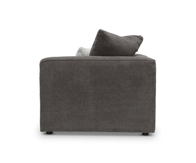 Keltan Modular Sofa - Scandinavian Designs