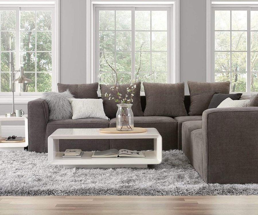 Kopp Coffee Table