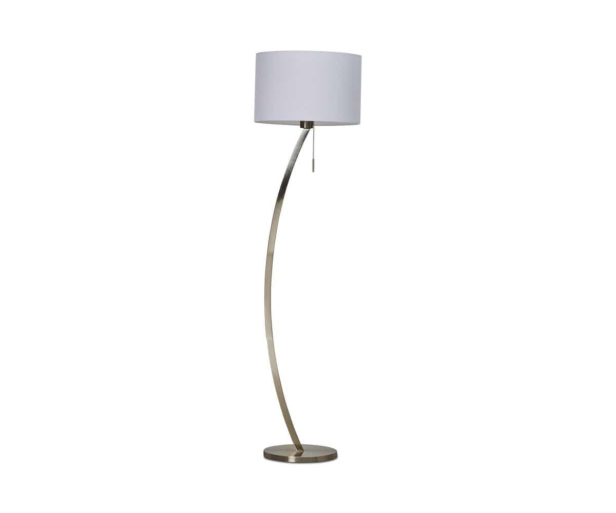 Surfe Floor Lamp