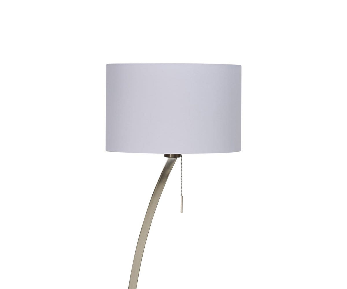 Surfe Floor Lamp - Scandinavian Designs